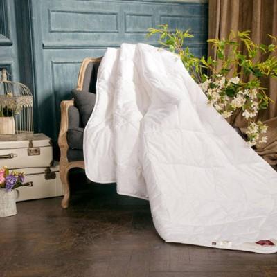 Одеяло Ramie Wash всесезонное 150х200 см German Grass