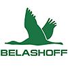 Производитель Belashoff