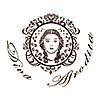 Производитель Diva Afrodita