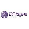 DiVayne