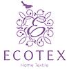 Производитель Ecotex