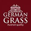 Производитель German Grass