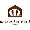 Производитель Manterol