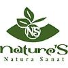 Производитель Nature's