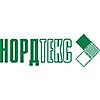 Производитель НОРДТЕКС