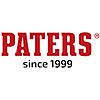 Производитель Paters