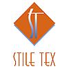 Производитель StileTex