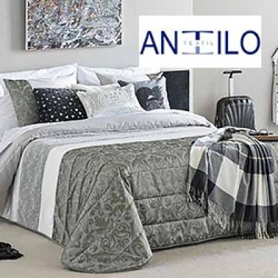 Покрывала Antilo (Испания)