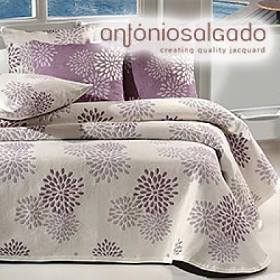 Покрывала Antonio Salgado (Португалия)