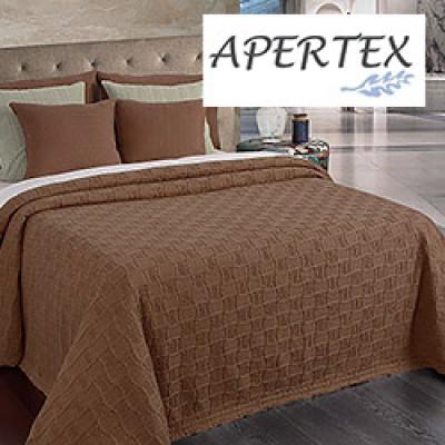 Покрывала Apertex (Португалия)