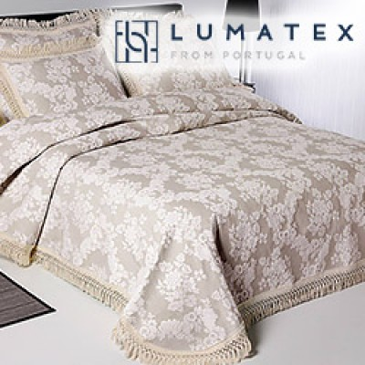 Покрывала Lumatex (Португалия)