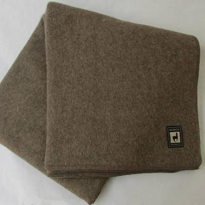 Одеяло-плед Incalpaca модель OA-03