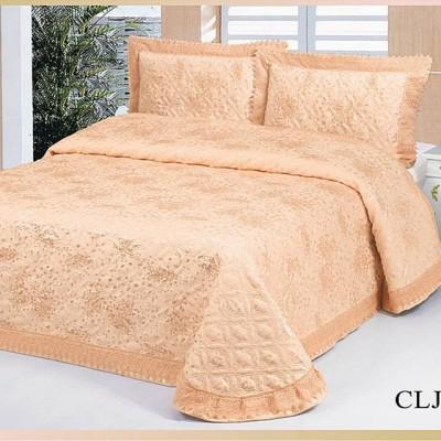 покрывало Cleo CLJ043