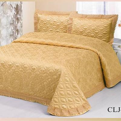 покрывало Cleo CLJ045
