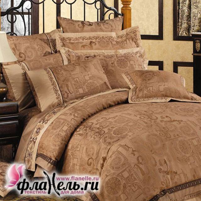 Комплект постельного белья Asabella 574