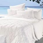 Комплект постельного белья Asabella 586