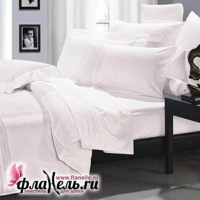 Комплект постельного белья Asabella 588