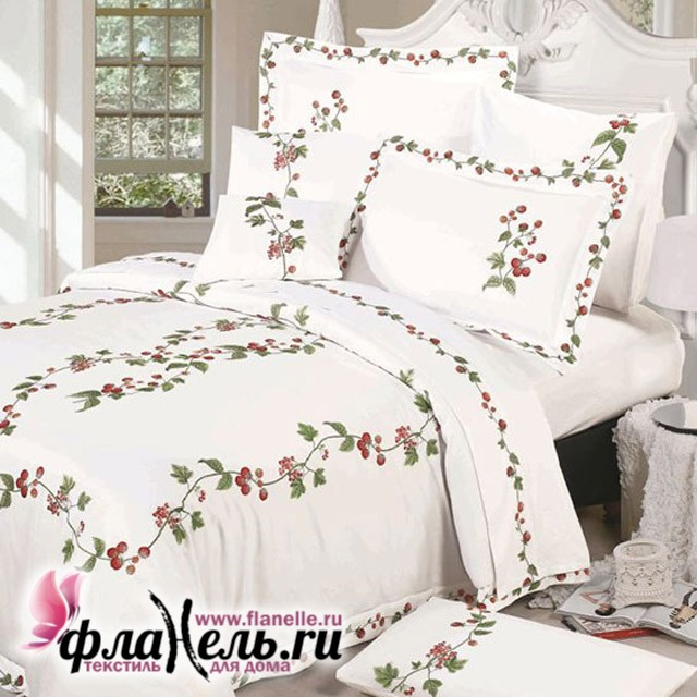 Комплект постельного белья Asabella 595