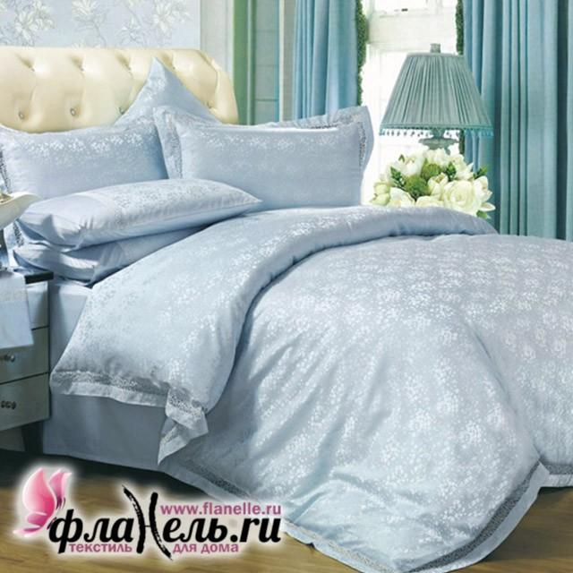 Комплект постельного белья Asabella 609