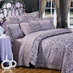 Комплект постельного белья Asabella 618
