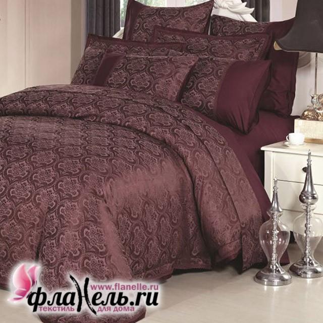Комплект постельного белья Asabella 638