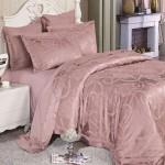 Комплект постельного белья Asabella 641