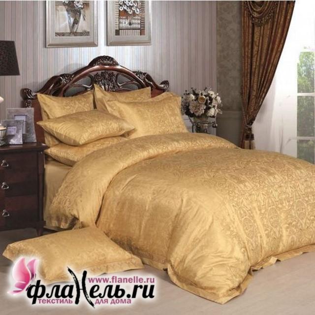 Комплект постельного белья Asabella 661