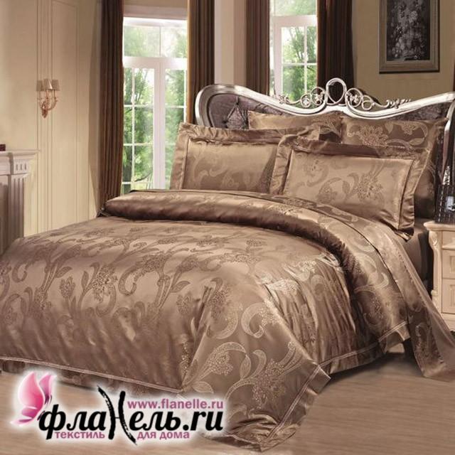Комплект постельного белья Asabella 665