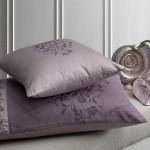 Комплект постельного белья Asabella 681