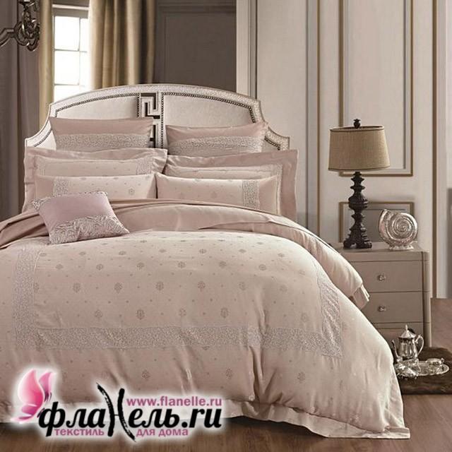 Комплект постельного белья Asabella 682