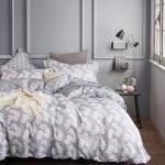 Комплект постельного белья Asabella 1034