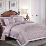 Комплект постельного белья Asabella 104