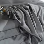 Комплект постельного белья Asabella 1042