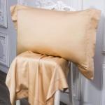 Комплект постельного белья Asabella 1044