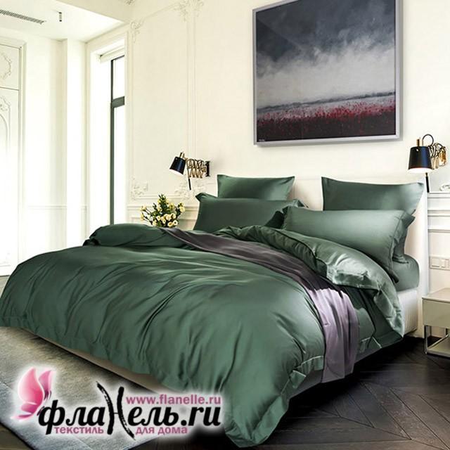 Комплект постельного белья Asabella 1045