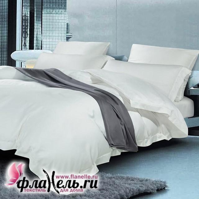 Комплект постельного белья Asabella 1046