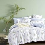 Комплект постельного белья Asabella 1052