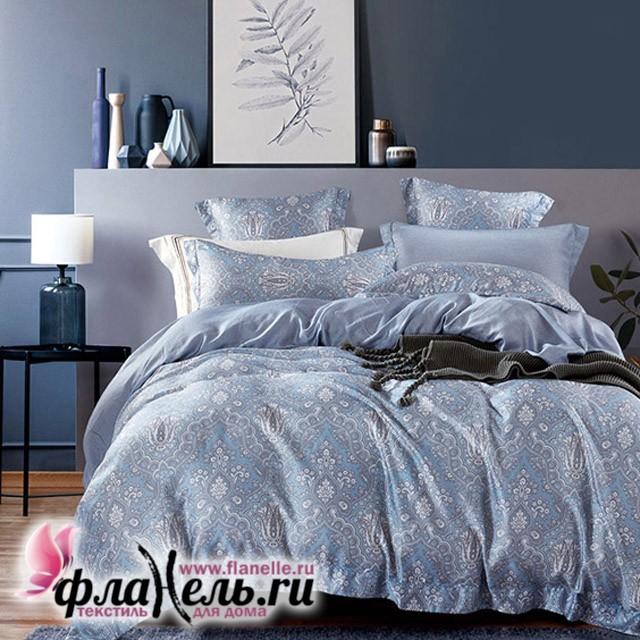 Комплект постельного белья Asabella 1054