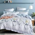 Комплект постельного белья Asabella 1057