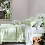 Комплект постельного белья Asabella 1058