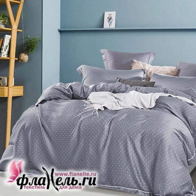 Комплект постельного белья Asabella 1059
