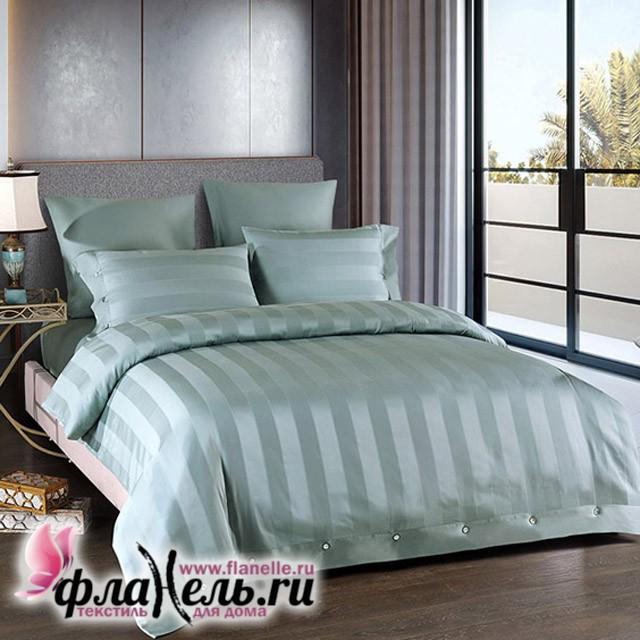 Комплект постельного белья Asabella 1072