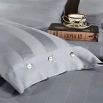 Комплект постельного белья Asabella 1073