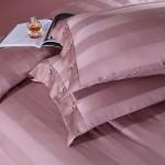 Комплект постельного белья Asabella 1074