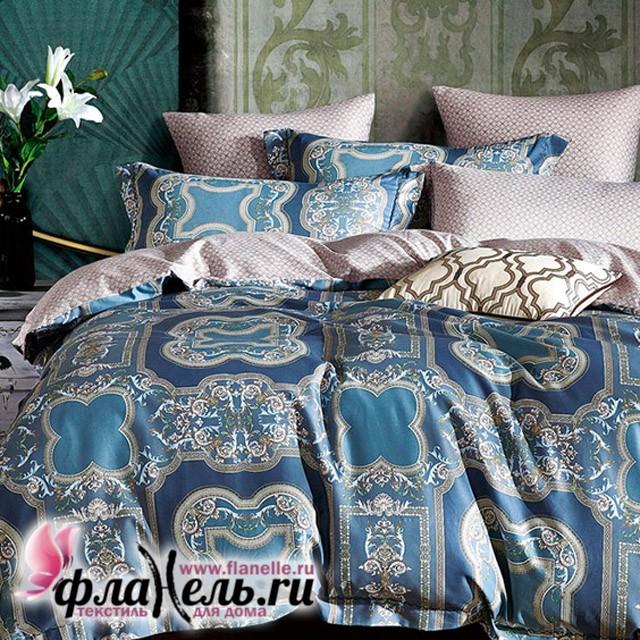 Комплект постельного белья Asabella 1077