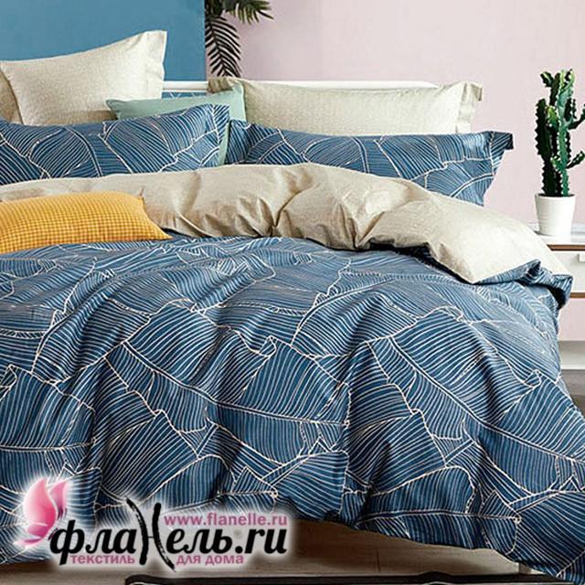 Комплект постельного белья Asabella 1080