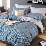 Комплект постельного белья Asabella 1081