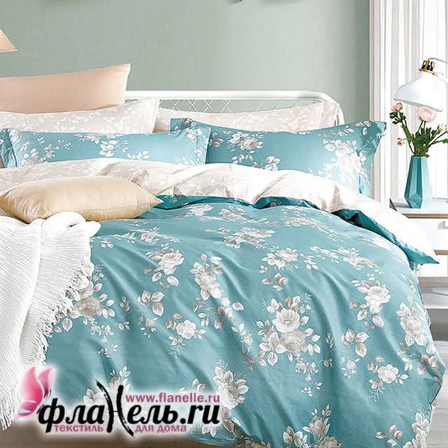 Комплект постельного белья Asabella 1083