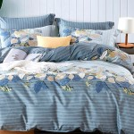 Комплект постельного белья Asabella 1084