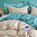Комплект постельного белья Asabella 1085